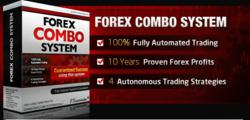 forex trading strategies review